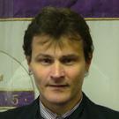 Dr. Tahon Róbert