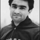 Utolsó útjára kísérjük Kuharszki Bélát  hatszoros válogatott labdarúgónkat, aki életének 76. évében hunyt el
