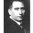 Aschner Lipótra emlékezünk