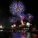 Augusztus 20., nemzeti ünnep