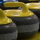 Folytatódott a 13.Országos Curling Csapatbajnokság