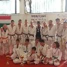 Judo sikerek az Országos Bajnokságokon