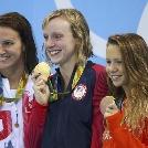 Kapás Boglárka olimpiai bronzérmet nyert Rióban!