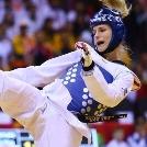Kotsis Edina bronzérmet szerzett a cseljabinszki vb-n