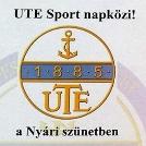Labdarúgó Sport Napközi