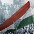Október 23.: nemzeti ünnep