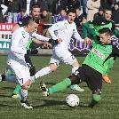 Simon Krisztián a TSV 1860 München csapatához igazolt