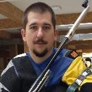 Szabián Norbert olimpiai kvótát szerzett