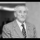 Várhidi Pált november 30-án 14.00 órakor a Megyeri temetőben búcsúztatjuk